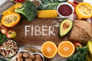 Fibre-Rich-Foods